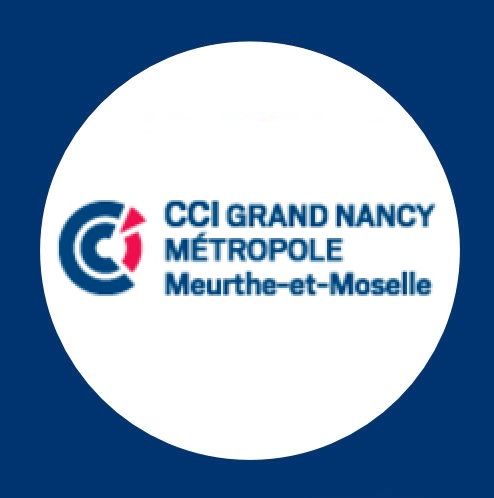Logo CCI 54 Gouvernance 10-09-2020