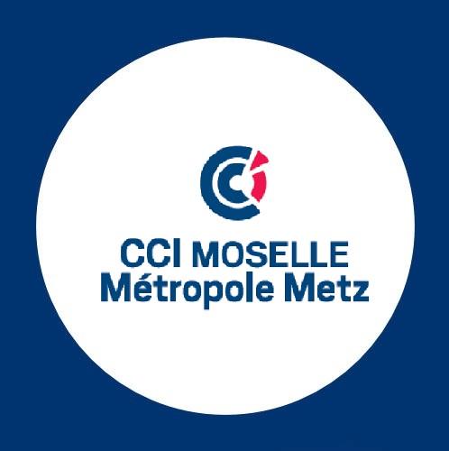 Logo CCI 57 Gouvernance 10-09-2020