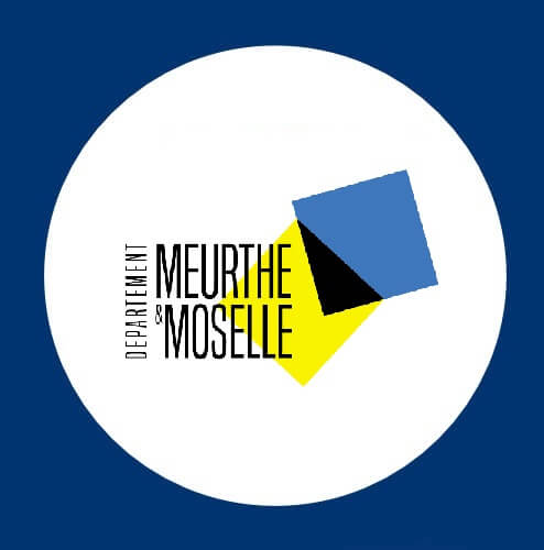Logo CD 54 Meurthe-et-Moselle Gouvernance 10-09-2020