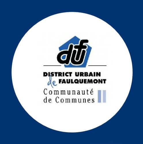 Logo DUFGouvernance 10-09-2020