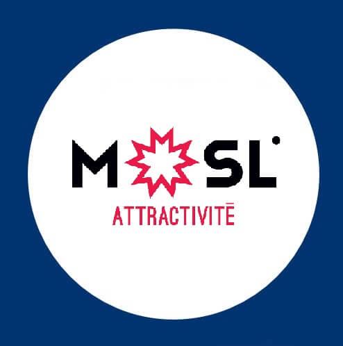 Logo Moselle Attractivité Gouvernance 10-09-2020