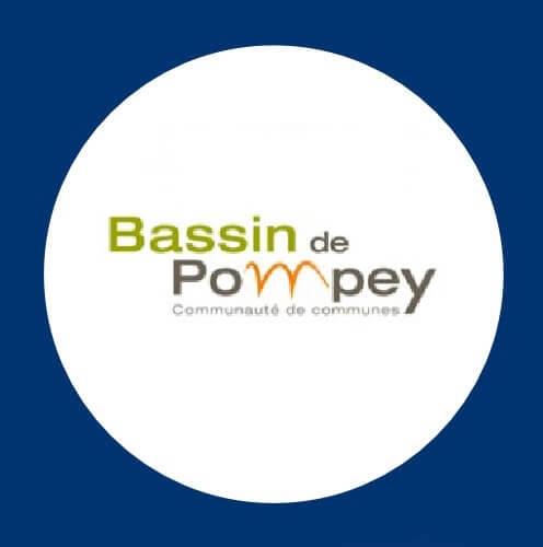 Logo POMPEY Gouvernance 10-09-2020