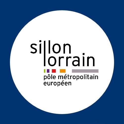 Logo Sillon Lorrain Gouvernance 10-09-2020