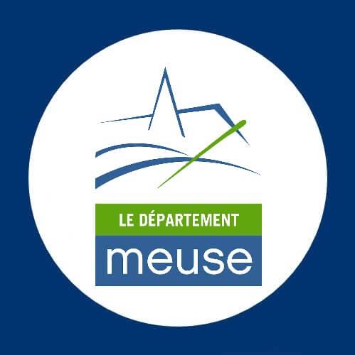 LogoMeuse_gv
