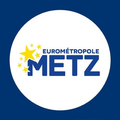 Logo_Eurométropole_de_Metz_gv